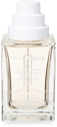 The Different Company E.Col White Zagora 100Ml