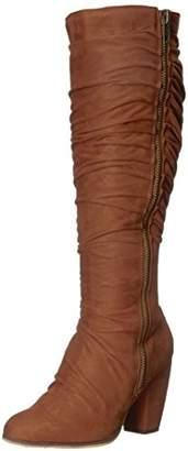 Michael Antonio Women's Eliah Slouch Boot