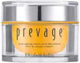 Elizabeth Arden PREVAGE® Anti-Aging Neck & Decollete Firm & Repair Cream
