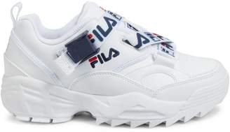 Fila Heritage Fast Charge Sneakers
