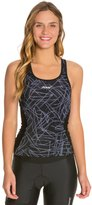 Zoot Sports Women's Performance Tri BYOB Tank 8121179