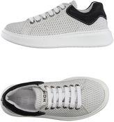 Momino Low-tops & sneakers - Item 11149145