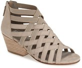 Eileen Fisher Women's 'Oodle' Sandal
