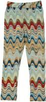 Missoni Casual pants - Item 13064204