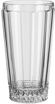 Villeroy & Boch Charleston Highball Glass