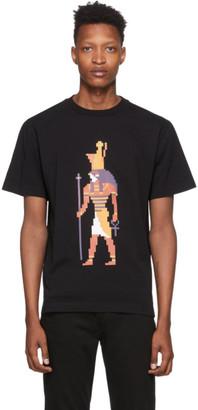 Clot Black Pharaoh T-Shirt