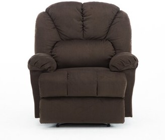 Addit Recliner Chairs Shop The World S Largest Collection Of Fashion Shopstyle