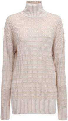 Varley Georgina Knit Sweater