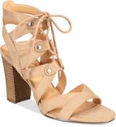 XOXO Balta Sandals Women's Shoes
