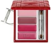 Christian Dior Small Lip Palette