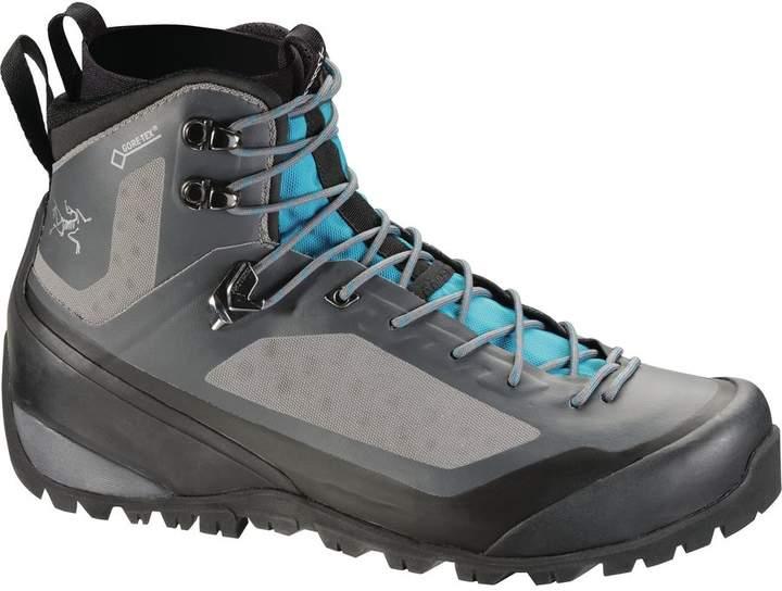 Arc'teryx Bora2 Mid Backpacking Boot - Women's