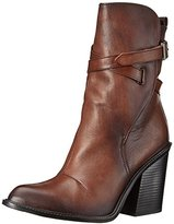 Diesel Women's Musikalls Covent Harness Boot