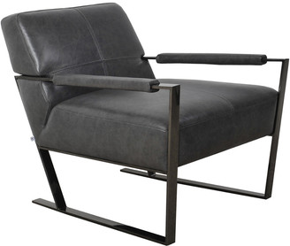 808 Home Uno Chair Set
