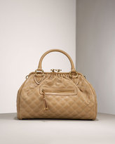 Quilted Classic Stam