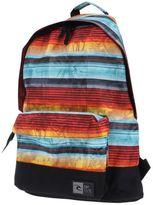 Rip Curl Backpacks & Bum bags