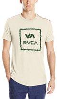 RVCA Men's Digi Va All the Way Tee