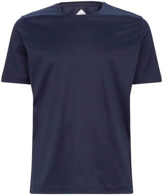Pal Zileri Cotton T-Shirt
