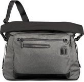 Tumi Men's Marino Roll-Top Messenger Bag