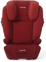 Nuna Infant 'Aace(TM)' Booster Car Seat