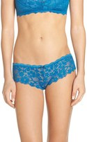 Honeydew Intimates 'Camellia' Hipster Briefs (3 for $30)