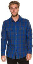 Volcom Copeland Ls Shirt