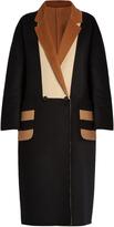 Max Mara Kipur coat