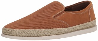 Steve Madden Men's CAPRIE Loafer