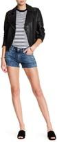 AG Jeans Bonnie Short