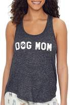PJ Salvage Dog Mom Knit Tank Top
