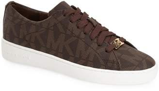 MICHAEL Michael Kors Keaton Sneaker