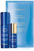 Guerlain Super Aqua Eye Set