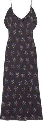 Les Rêveries 3/4 length dresses