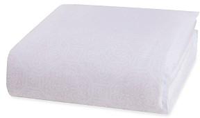 Charisma Essex 3 Piece Comforter Set, King/California King