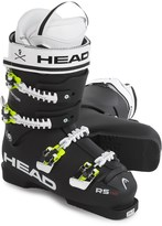Head Raptor 110 RS Ski Boots (For Women)