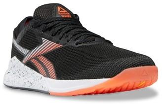 Reebok Nano 9 Training Shoe - Men's