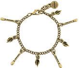 Diesel Anesia bracelet