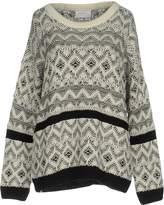 Sita Murt Sweaters - Item 39742250