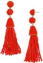 BaubleBar Granita Drop Earrings
