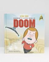 Books Star Trek Redshirt's Little Book Of Doom