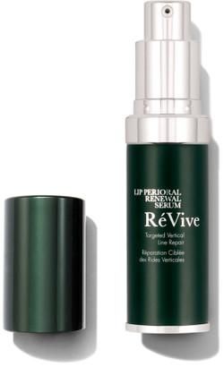RéVive Lip Perioral Renewal Serum
