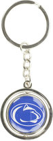 Aminco Penn State Nittany Lions Spinning Keychain
