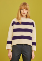 MiH Jeans Yardley Sweater