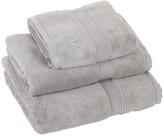 HUGO BOSS Loft Towel
