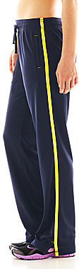 JCPenney Made For Life Mesh Track Pants