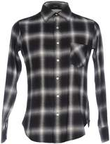 R 13 Shirts - Item 38632861