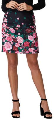 Alannah Hill What A Feeling Skirt