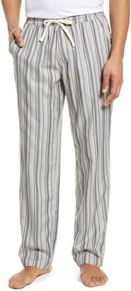UGG Flynn Stripe Pajama Pants