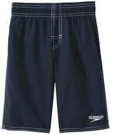 Speedo Boys' Volley Short (410) - 7535875