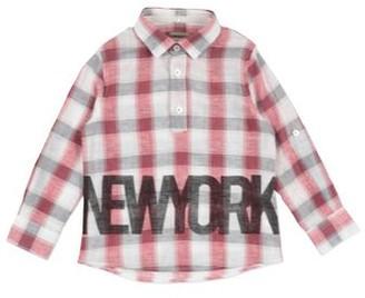 Fred Mello Shirt