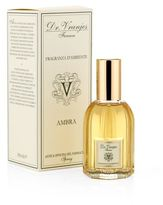 Dr.Vranjes Dr. Vranjes Ambra Room Spray (100ml)